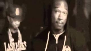 2011 BET Cypher Chris Brown Tyga Ace Hood