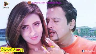 Kenore Tor Majhe   SWEETHEART   Bengali Movie Song   Full Audio   Bidya Sinh