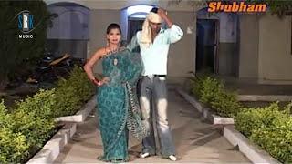 Hot Ba Jawani Hamar Baasi | Superhot Bhojpuri Song | Manti Morya