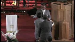 Pastor Dawit Molalign Part 2