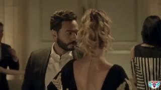 Tamer Hosny .. Elly Gai Ahla - Video Clip | تامر حسني .. اللى جاى أحلى - فيديو كليب - Edit 2016 HD