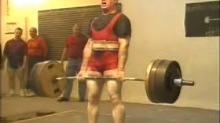 powerlifting humour