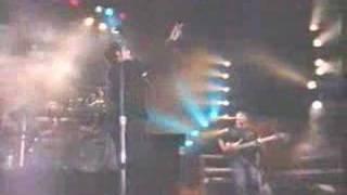 Nick Kamen- Each time you break my heart