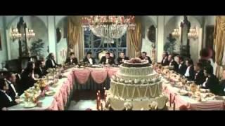 Franco Franchi e Ciccio Ingrassia Due Mafiosi Contro Al Capone   1966