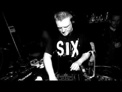 Quentin Harris - BBW (Zed Bias Club Remix) (Full HD)