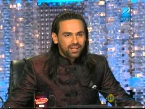 Dance India Dance Season 4 Episode 14 December 14 2013
