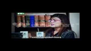 Bangla Natok Yes Boss No Boss Part 11 (HD.in) 2014