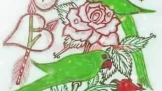 বেসি ভালোবাসলে মানুস ভুলেজায় অনেক কটের একটি গান