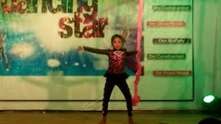 DANCING STAR -04,GRAND FINALE EPISODE