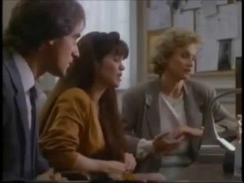 In A Child s Name Full Movie 1991 Valerie Bertinelli Christopher Meloni