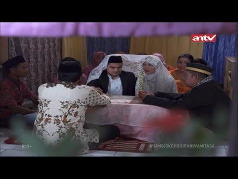 Xxx Mp4 TKW Mencintai Anak Majikan Tangis Kehidupan Wanita ANTV 29 Oktober 2018 Eps 36 3gp Sex