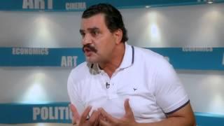 حلقة الفنان مجدي كامل في برنامج الحكم بعد المزاولة النسخة الاصلية