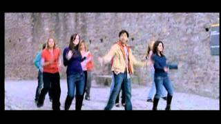 Rani Mere Khwabo Ki [Full Song] Haal-E-Dil