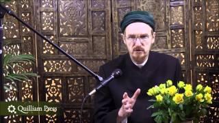 Imam Shafi'i & Salaf's view on Ahle Hadith