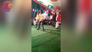 Dilbar Dilbar 💓💓💓💓(दिलबर दिलबर)💓💓💓💓❤️❤️❤️❤️❤️