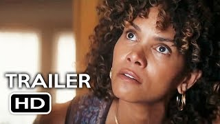 Kings Official Trailer #1 (2018) Daniel Craig, Halle Berry Crime Drama Movie HD