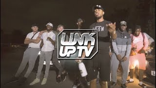 Tash - 100 Shots [Music Video] @Tash_Sm | Link Up TV