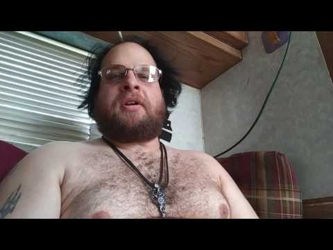 Xxx Mp4 Discussion On Nudism 3gp Sex