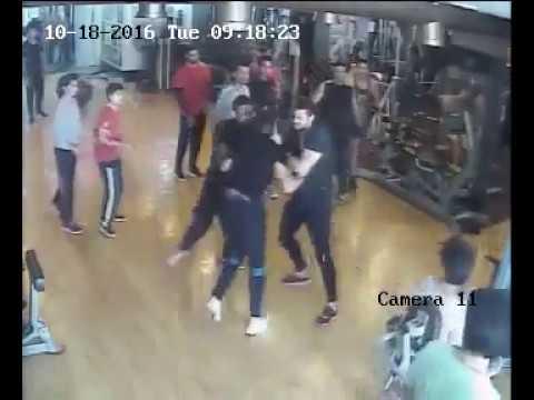 Xxx Mp4 Gym Fight India 3gp Sex