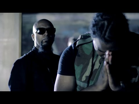 Xxx Mp4 Tech N9ne On The Bible Feat T I Zuse Official Music Video 3gp Sex