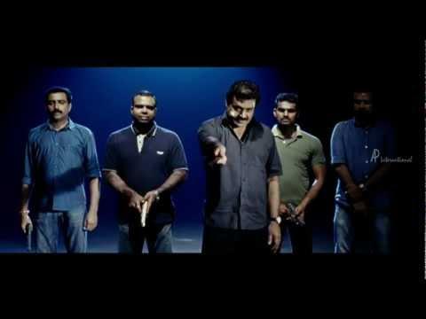 Xxx Mp4 Malayalam Movie Collector Malayalam Movie Suresh Gopi 39 S Cat 39 S Paw 3gp Sex