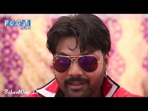 Xxx Mp4 Rate Diya Jarake Piya Bahute Liya Full HD BiharWap IN 3gp Sex