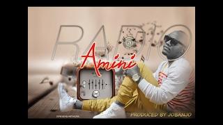 AMINI -RADIO_(official audio)_www.wasaportz.blogspot.com