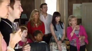 EastEnders - Tiffany Butcher (17th June 2011)