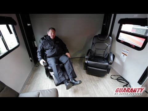 Xxx Mp4 2018 Forest River Work And Play 25 WAB Toy Hauler Travel Trailer • Guaranty Com 3gp Sex
