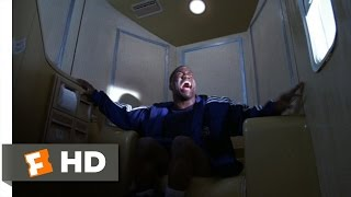 Soul Plane (1/12) Movie CLIP - Stroganoff (2004) HD
