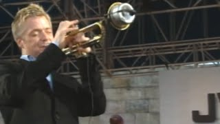 Chris Botti - The Look of Love - 8/9/2008 - Newport Jazz Festival (Official)