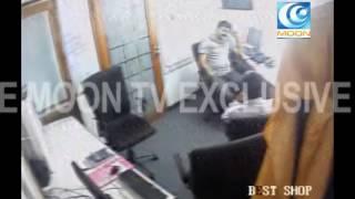 AIADMK MLA SS Saravanan Selling His Vote Exclusive Video 480p MUX
