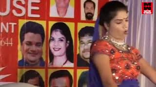 സുബി സുരേഷിൻറെ ഒരുഗ്രൻ കോമഡി സ്കിറ്റ് | Malayalam Comedy Show | Malayalam Comedy Stage Show