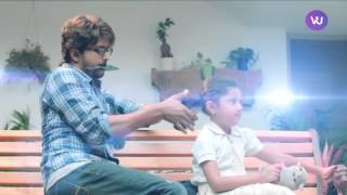 Eena meena teeka video song theri