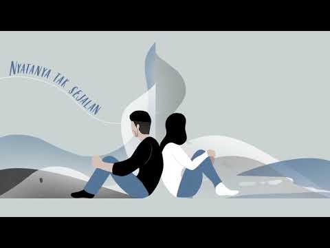 Xxx Mp4 Vidi Aldiano Tak Sejalan 3gp Sex