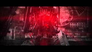 Android insurrection 2012 FREE FULL MOVIE