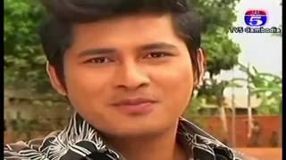 .:.កំលោះឡឺកឺ ២០[Komlos Ler Ker 20] Khmer/Cambodia Movies Drama [Distance education degree]