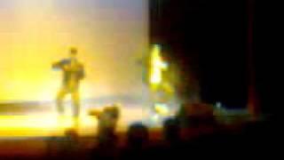 PIET(POORNIMA)FRESHER2010.3gp