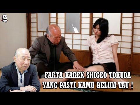 Fakta Kakek Sugiono, Kakek Legend Yang Sering Dikabarkan Meninggal