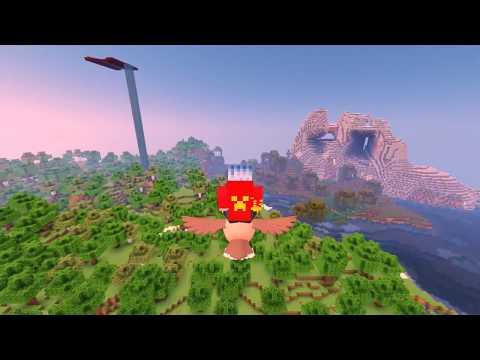 Xxx Mp4 Minecraft POKEMON MELHOR QUE LENDÁRIO LIGA POKEMON ❤️ 5 ‹ Ine › 3gp Sex