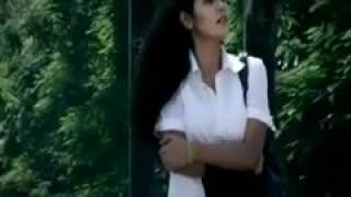 Romantic song of Bengali love story