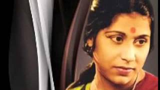 Mon Moyuri Chhoralo Pekham Sabita Chowdhury