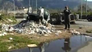 Telecronaca in città - I quartieri di Palermo