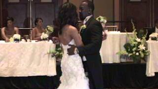 best of the best couple dance.mpeg