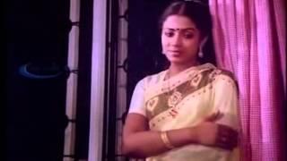 இளைய நிலா பொழிகிறதே   Ilaya Nila Pozhigirathe  YouTube   Google   Payanangal Mudivathillai