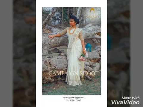 Xxx Mp4 Real Police Heroine Akshitha Bopaiah 39 S New Photo Shoot 3gp Sex