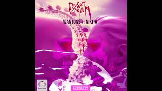 "Wantons - ""Duset Daram"" OFFICIAL AUDIO"
