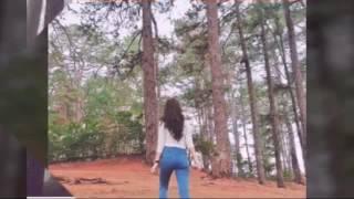 Maris Racal Inigo Pascual (MarNigo) -Dahil Sa'yo by InigoPascual