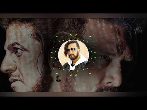 Xxx Mp4 Quot NODIVALANDAVA Quot New DJ Song Of Kannada Villain Film 3gp Sex