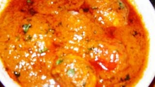 Kashmiri Aloor Dum with Gravy.. Recipe Simple Steps. Wah re Wah